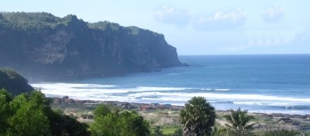 tempat-wisata-pantai-parangtritis-yogyakarta