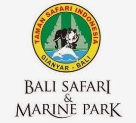 Harga Tiket Masuk Tempat Wisata di Bali