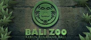 1424624885_bali-zoo.png