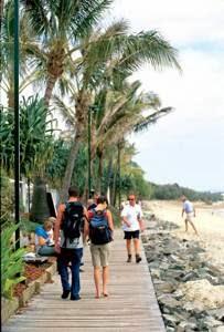 Tempat Wisata di Bali untuk Backpacker