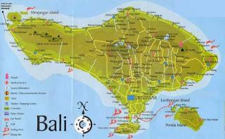 1424705412_bali-map-3.jpg