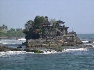 Tempat Wisata di Bali yang murah