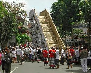 tempat wisata Bali terpopuler dan wajib dikunjungi