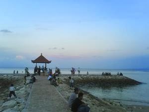1424752901_Pantai-Sanur.jpg