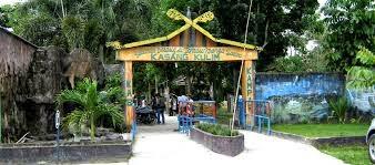 1424757896_tempat-wisata-di-pekanbaru.jpg