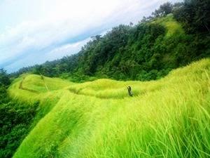 Tempat Wisata Indah Bali