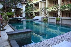 Rekomendasi tempat penginapan dan hotel