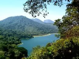 Danau Tamblingan & Danau Buyan