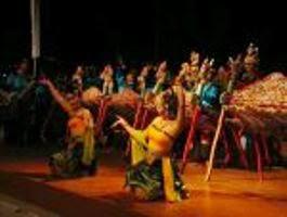 Tempat wisata di Bali Barat