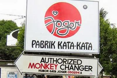 Tempat wisata di dekat Kuta Bali