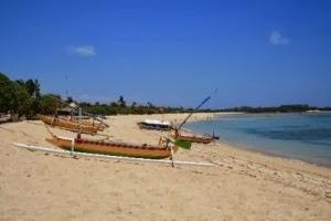 tempat wisata di bali karangasem