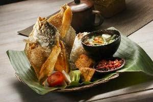 Tempat Wisata Kuliner Yang Terkenal Di Bali