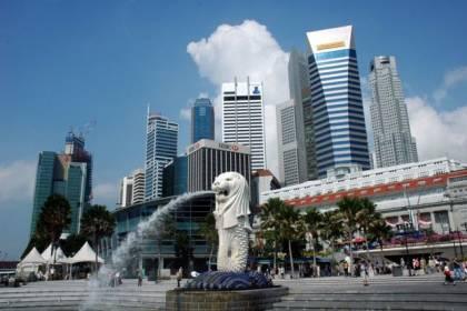 1426490545_SINGAPURA.jpg
