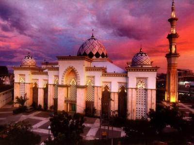 Masjid-Raya-Makassar