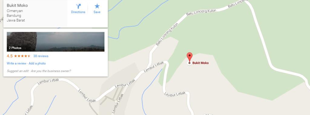 bukit moko, bukit moko bandung, bukit moko dimana, bukit moko bandung map, bukit moko lokasi bukit moko bandung lokasi, bukit moko map, bukit moko sunrise, bukit moko malam hari