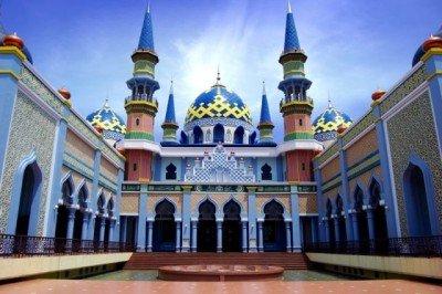 masjid-agung-tuban