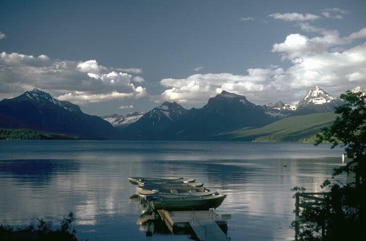 Danau-Kerinci-wisata-kerinci