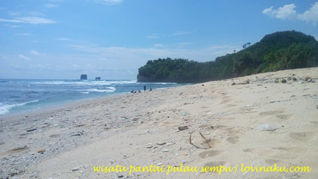 Tempat Camping Terbaik di Malang