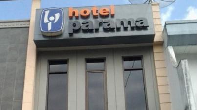 Hotel Parama Wonosobo
