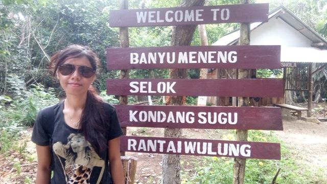 Wisata Pantai Malang Jawa Timur