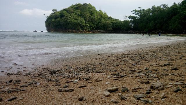 Wisata Pantai Malang